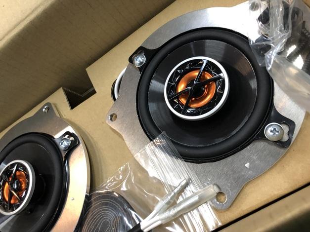 Studie Sound System BMW JBL F32 002.JPG