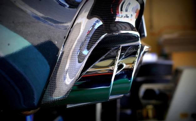 Studie AG SuperSprint BMW F06-650i Muffler 04.JPG