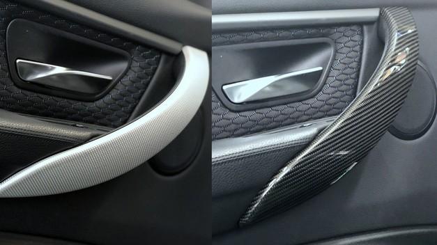Studie BMW F30 CARBON Interior Panel 02.jpg