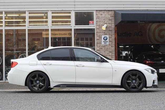 Studie BMW F30 RAYS TE037 6061 19inch MT 02.JPG