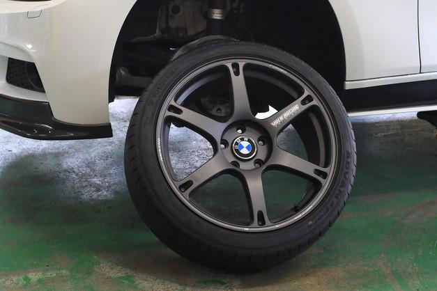 Studie BMW F30 RAYS TE037 6061 19inch MT 03.JPG