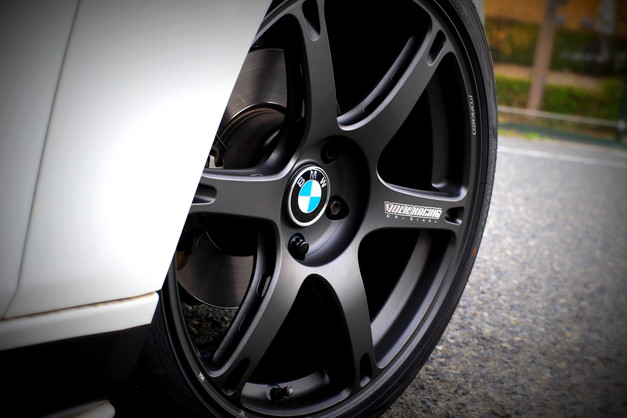 Studie BMW F30 RAYS TE037 6061 19inch MT 04.JPG