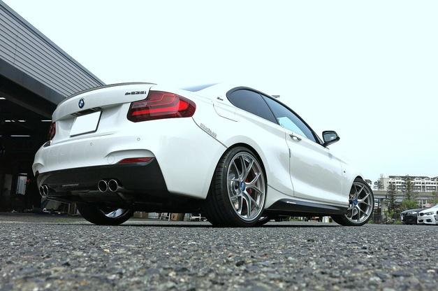 Studie BBS BMW F22 M235 RI-D 19inch DSK 3.JPG
