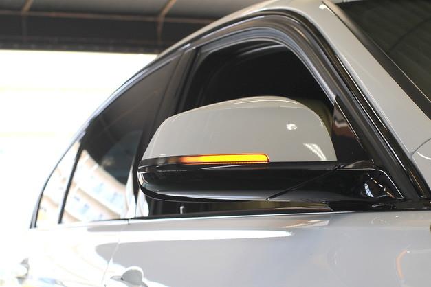 Studie BMW CORE LED.JPG