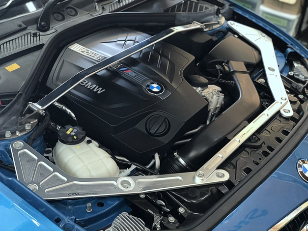 Studie BMW CPM ARC Body F87 M2 2.JPG