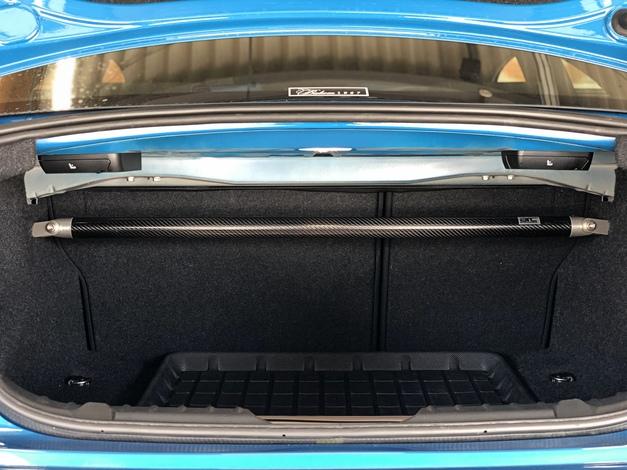 Studie BMW CPM ARC Body F87 M2 3.JPG