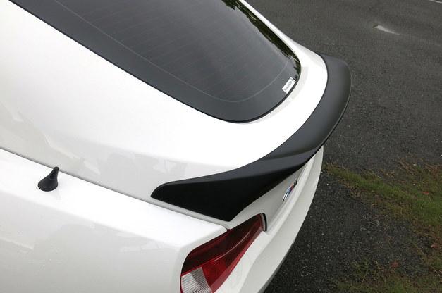 Studie +KOBE- BMW E86Z4M VARIS 1.JPG