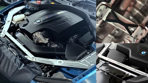 Studie +KOBE- BMW Tuning CPM イベント 1.jpg