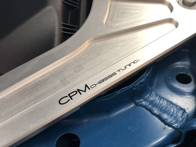 Studie +KOBE- BMW Tuning CPM イベント.JPG