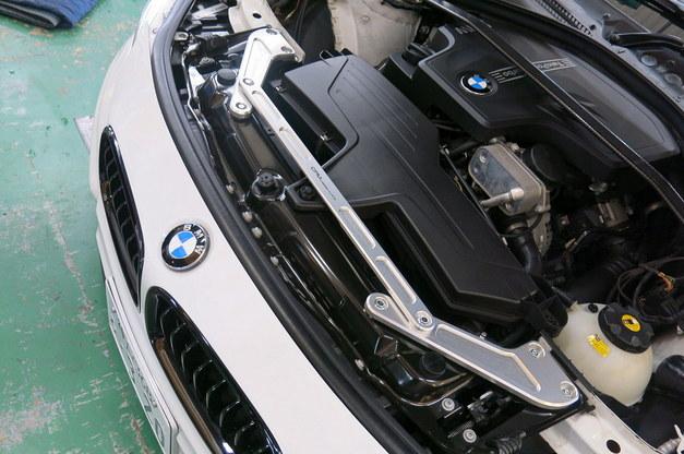 Studie BMW Tuning CPM +KOBE- イベント 03.JPG