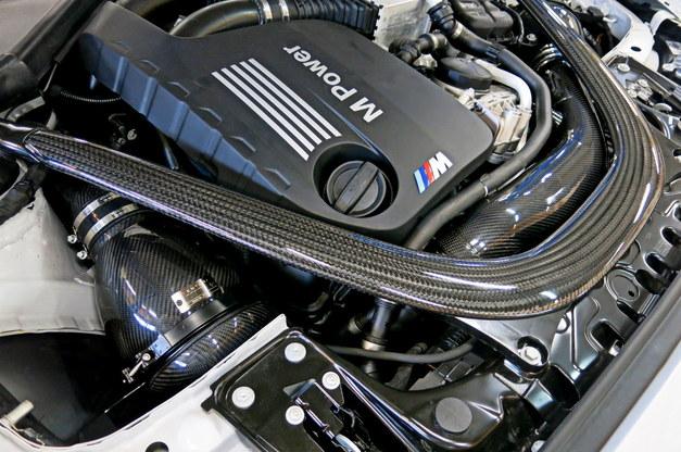 Studie BMW Tuning F87M2 Competition AKRAPOVIC EVENTURI 5.JPG