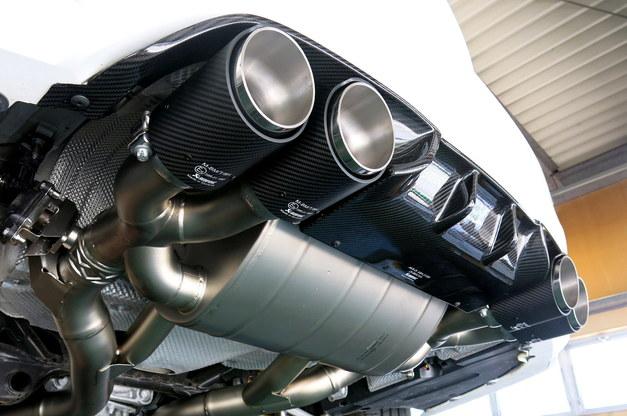 Studie BMW Tuning KW AKRAPOVIC F82M4 M3 03.JPG