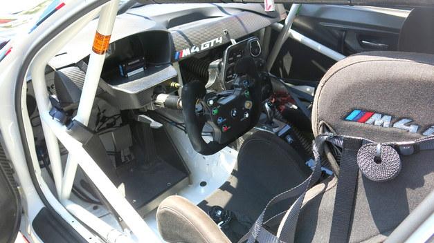 Studie BMW  Tuning BMW Team Studie M4GT4 1.JPG