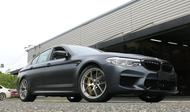 Studie BMW Tuning F90M5 Competition BBS R-D DS 3.JPG
