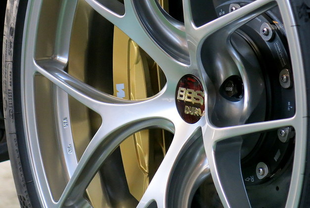 Studie BMW Tuning F90M5 Competition BBS R-D DS 4.JPG