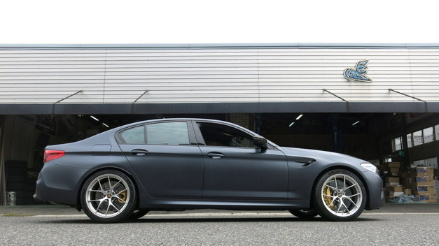 Studie BMW Tuning F90M5 Competition BBS R-D DS.JPG