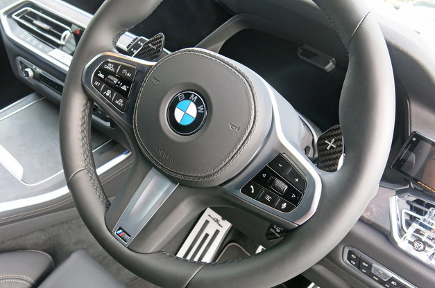 Studie BMW Tuning G05X5 Interior Parts.JPG