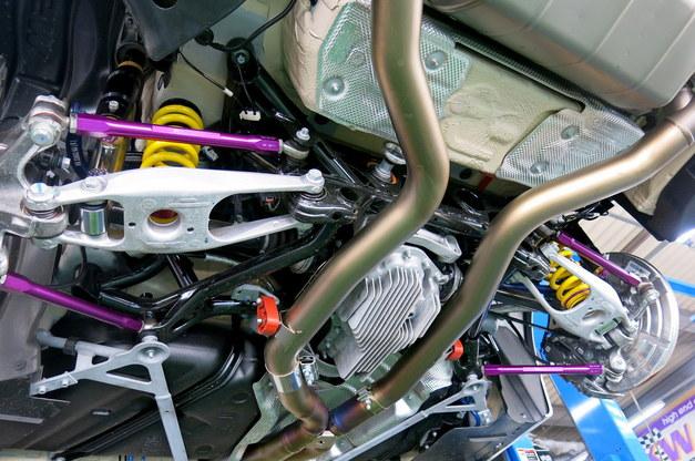 Studie BMW Tuning M2Competition KW ClubSport3way 2.JPG