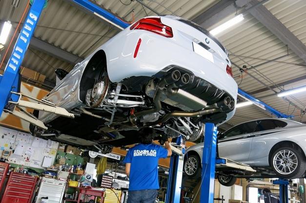 Studie BMW Tuning M2Competition KW ClubSport3way.JPG