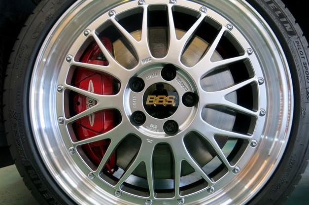 Studie BMW Tuning MINI BBS LM.JPG