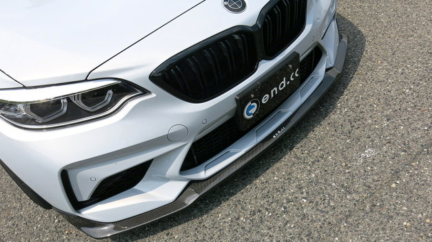 Studie BMW Tuning end.cc M2Competition.JPG