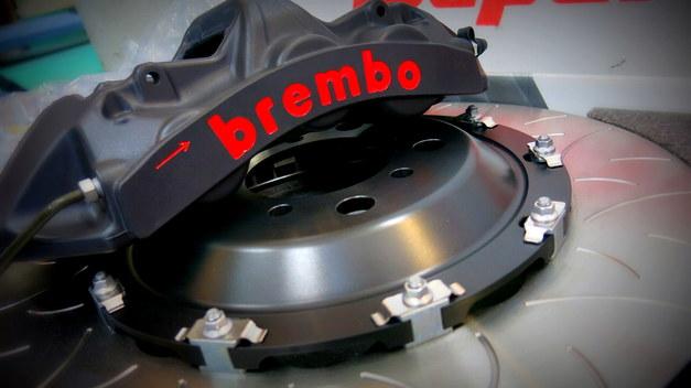 Studie BMWTuning Brembo GT-S Kit F87M2 2.JPG