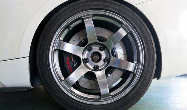 Studie BMWTuning Brembo GT-S Kit F87M2 7.JPG