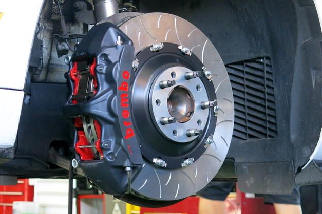 Studie BMWTuning Brembo GT-S Kit F87M2.JPG