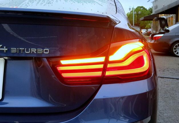 1Studie BMW Tuning F32 ALPINA Lci LEDテール22.JPG