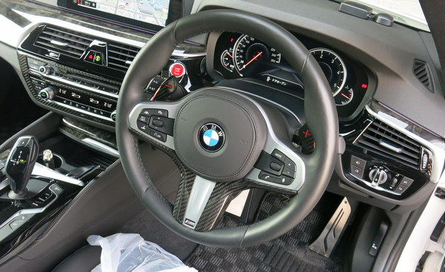 Studie BMW Tuning 3DDesign G Carbon PADDLE 1.JPG