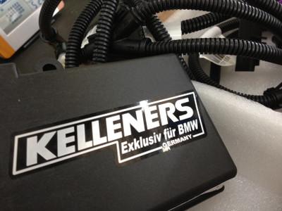 Kelleners_n16