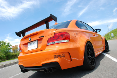 M_coupe