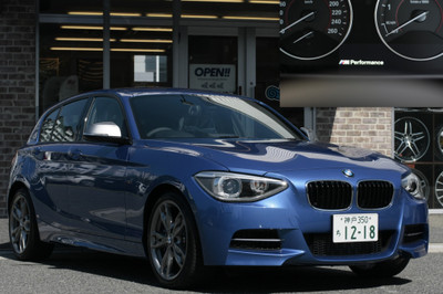 M_performance_automobiles_m135i