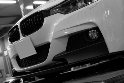 F30_bmwperformance_front